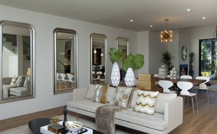 Find Qualified Real Estate Agent Ampi Mls Vallarta Nayarit