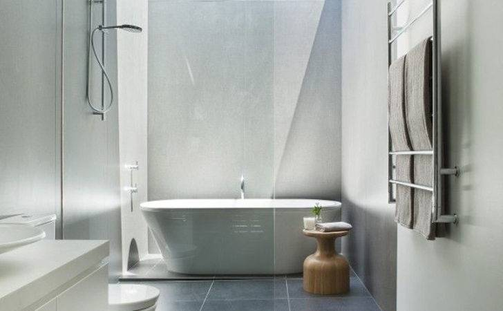Find Right Tiles Your Small Bathroom