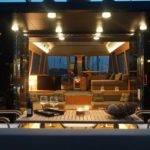 Fine Art Yacht Interior Boat Selmasgallery