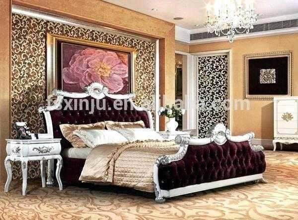Fine Bedroom Furniture Manufacturers Wonderful Italian