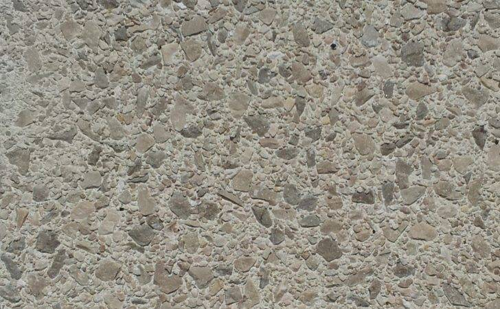 Finishes Precast Concrete Stonecast Products Quality