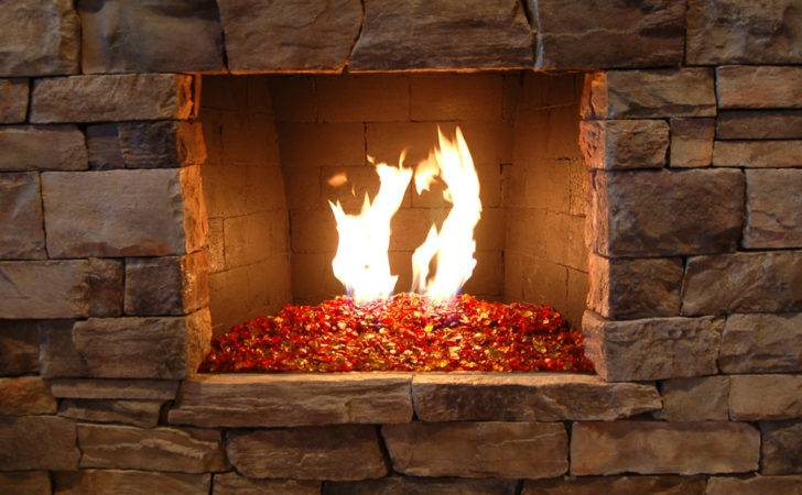 Fire Pits Features Indoor Outdoor Fireplaces Galaxy