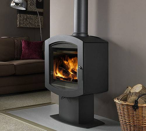 Firebelly Wood Burning Multi Fuel Stoves Scunthorpe Brigg Grimsby