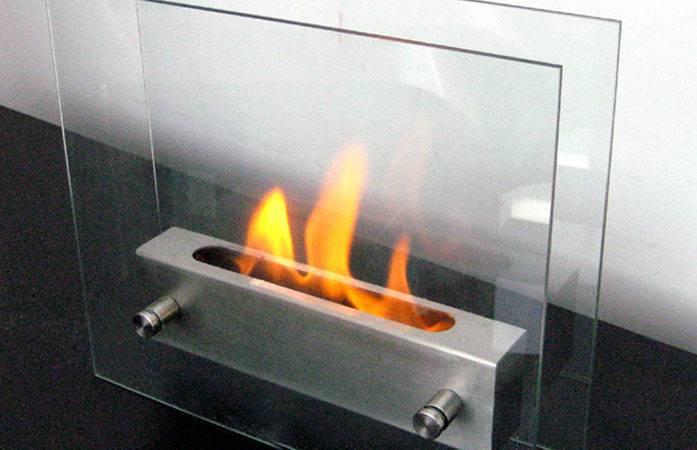 Fireplace Doors Custom Glass Door Gas Logs