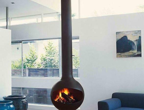 Fireplace Fireproof Material Flooring Next Look
