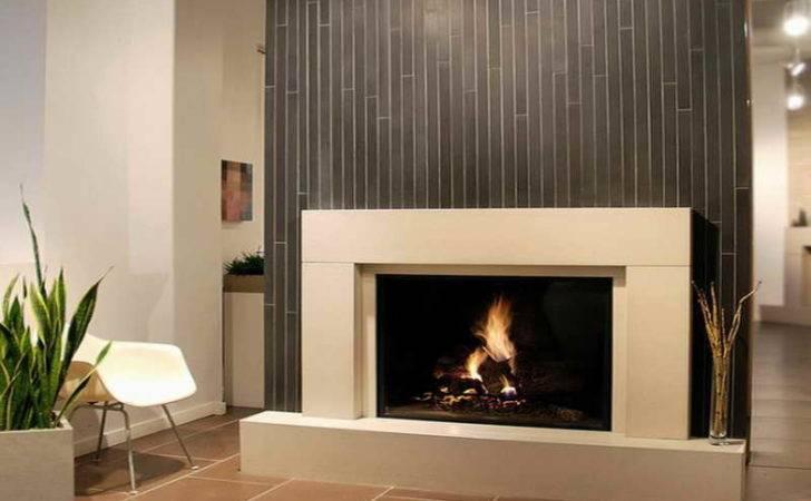 Fireplace Hearth Ideas Modernfireplace Tiles Western