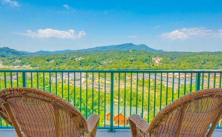 Fireplace Indoor Pool Mountain Sleeps Vacation Rental Pros