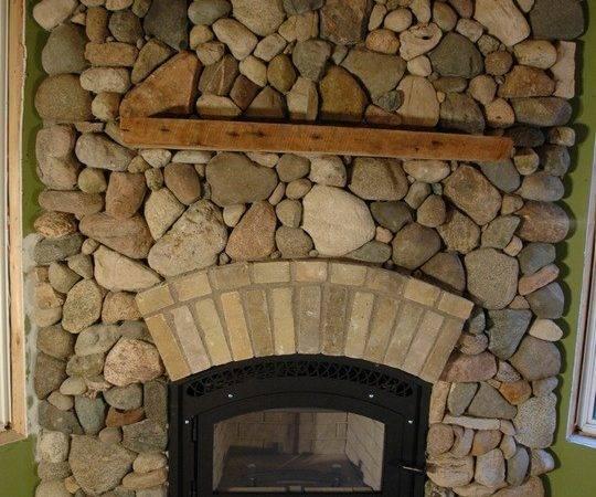 Fireplace Surrounds Jeff Nicholls Masonry