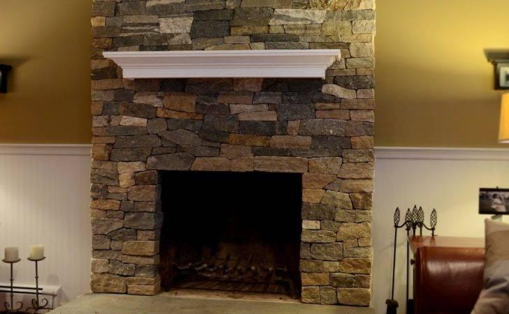 Fireplace Tile Ideas Youtube
