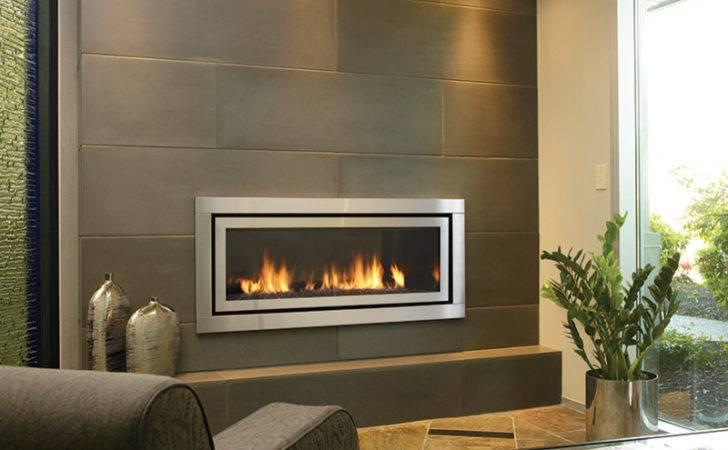 Fireplace Tiles Ideas Modern Tremendous Concrete Tile