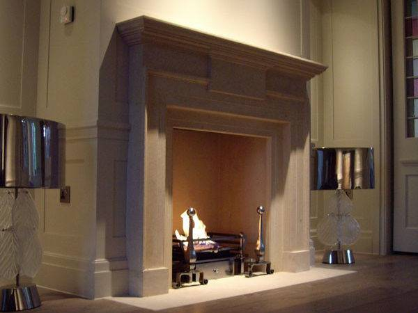 Fireplaces Ltd Fitting Gas Fires Milton Keynes