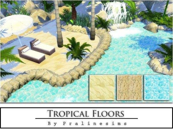 First Review Tropical Floors Cancel Reply