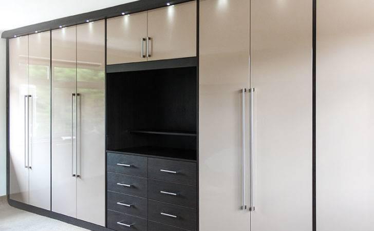 Fitted Wardrobes Bedroom Furniture London Surrey Herts Bucks