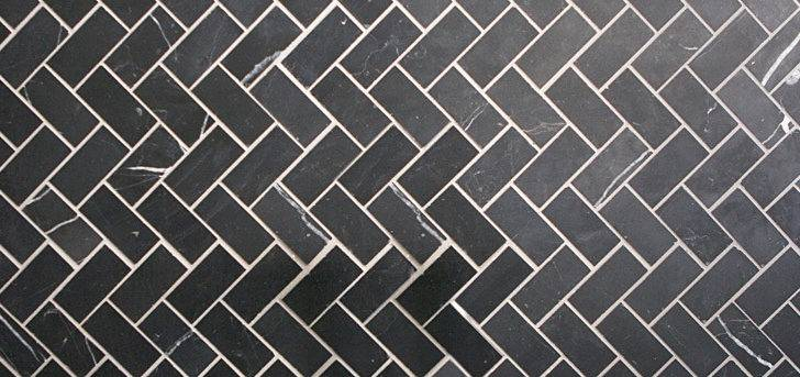 Five Tips Laying Herringbone Tiles Beaumont