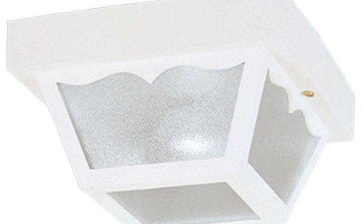 Fixture Clear Textured Glass Panels Home Depot