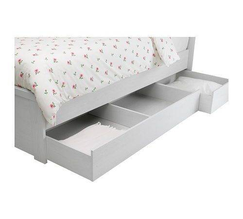 Fjell Ikea Related Keywords Suggestions Long Tail