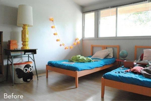 Fjellse Bed Redo Toddler Room Pinterest Frame
