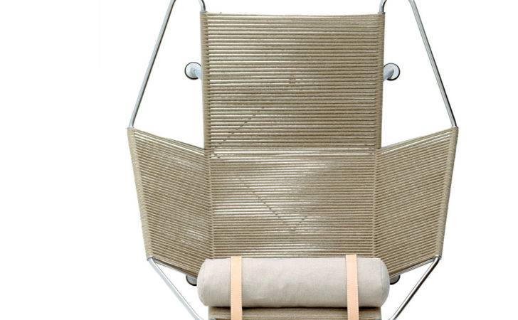 Flag Halyard Chair Designed Hans Wegner Twentytwentyone