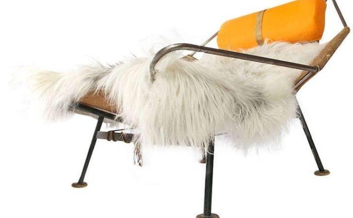 Flag Halyard Chair Hans Wegner Circa Stdibs