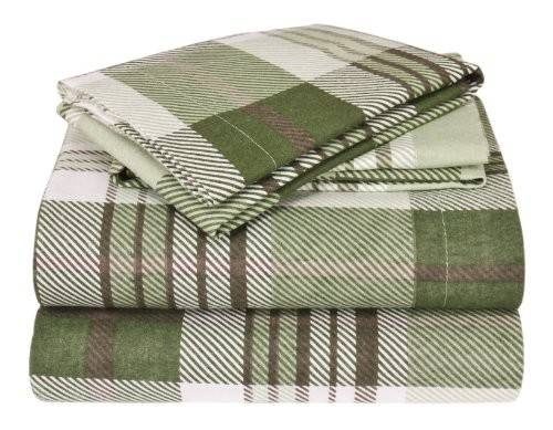Flannel Sheets Sets Webnuggetz