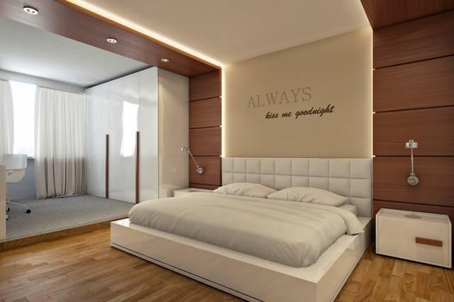 Flat Interior Design Further Bhk Additionally Indian