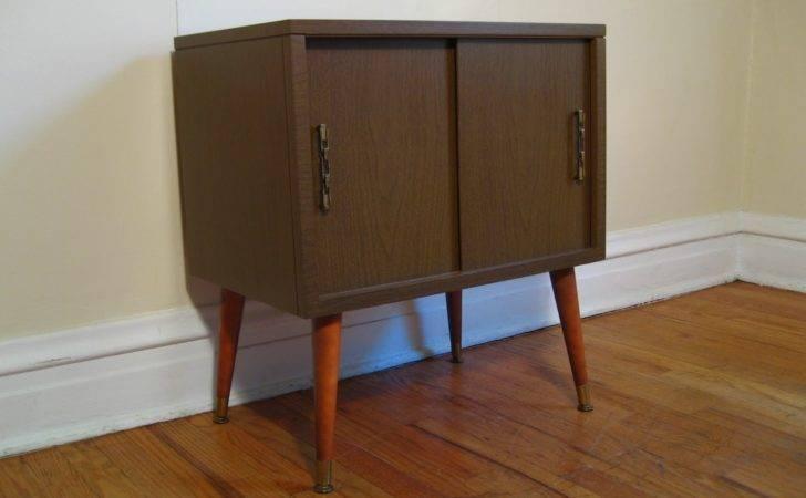 Flatout Design Cabinet