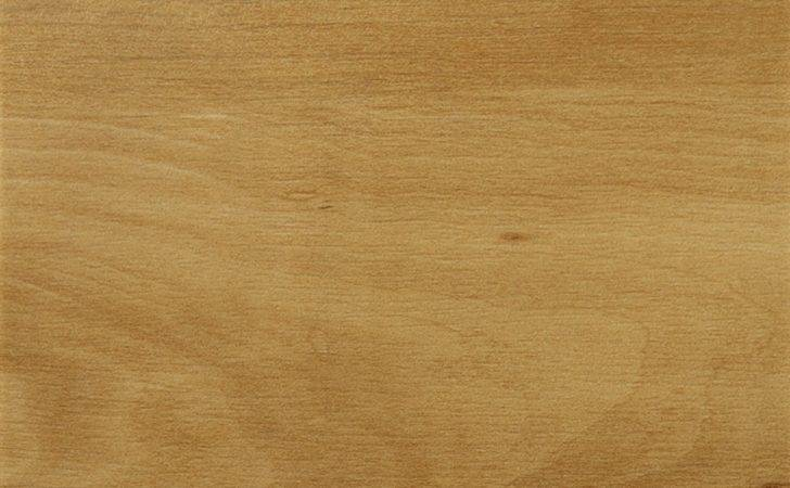 Flexco Rubber Flooring Vinyl Caramel Maple