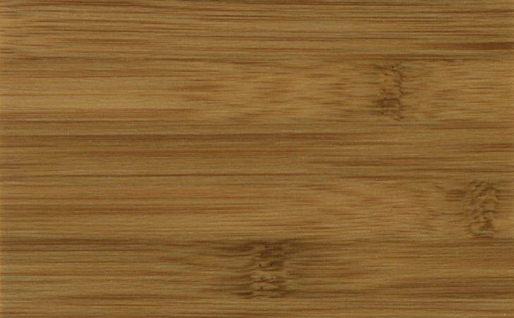 Flexco Rubber Flooring Vinyl Natural Elements Wood