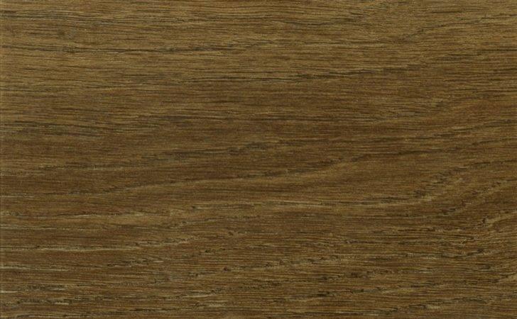 Flexco Rubber Flooring Vinyl Natural Hickory