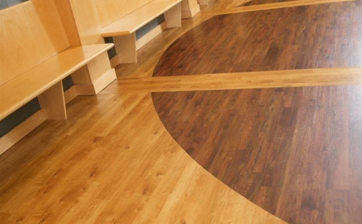 Flexco Rubber Flooring Vinyl