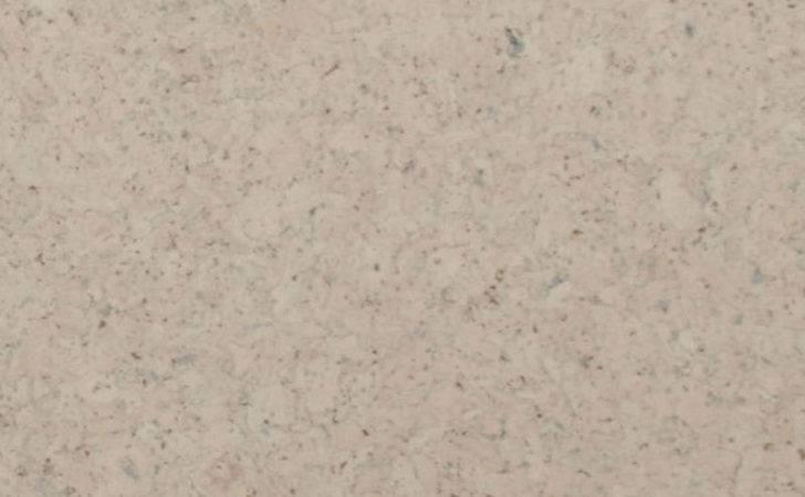 Floating Cork Floor Classic White