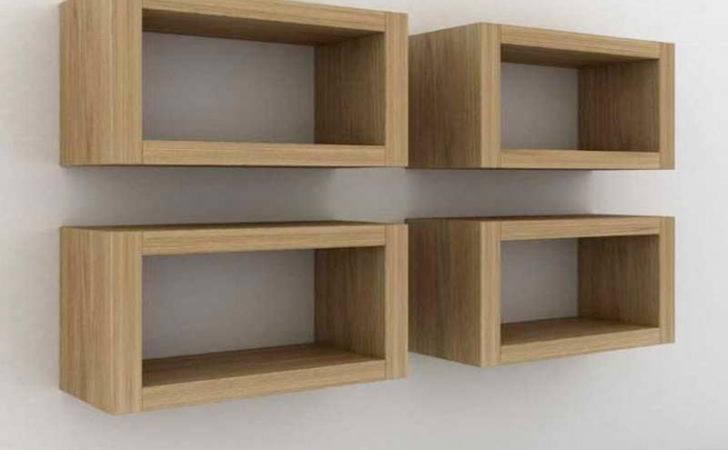 Floating Corner Shelf Ikea Shelves