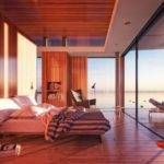 Floating Homes Unique Accommodation Concepts Water