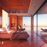 Floating House Dymitr Malcew Idesignarch Interior Design