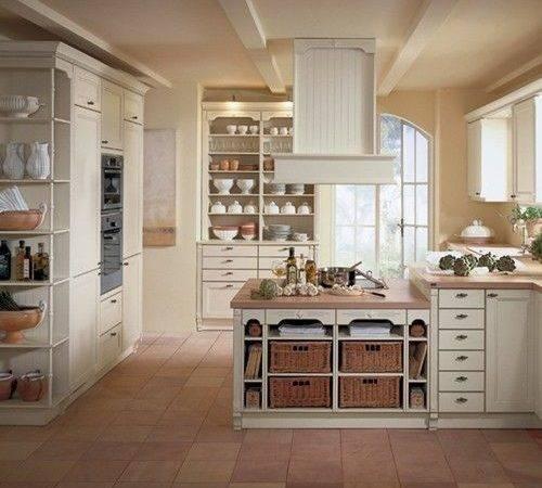 Floor Ceiling Cabinets Lolita Home Pinterest