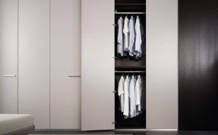 Floor Ceiling Closet Doors Closets Plus