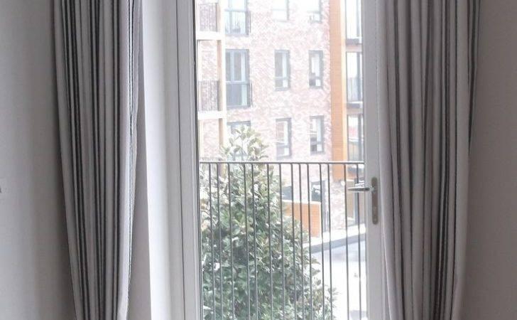 Floor Ceiling Curtains Master Bedroom Pinterest