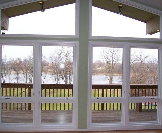 Floor Ceiling Windows Dream Home Pinterest
