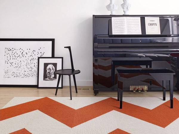 Floor Covering Ideas Carpet Tile Interiorholic