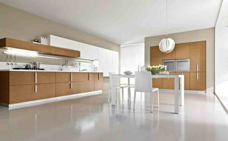 Floor Ideas White Cabi Laminate Flooring Designs
