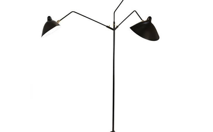 Floor Lamp Aus China Novelty Gro Ndler Aliexpress