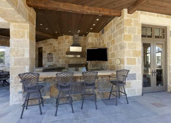 Floor Mount Outdoor Fabulous Designs Ideas