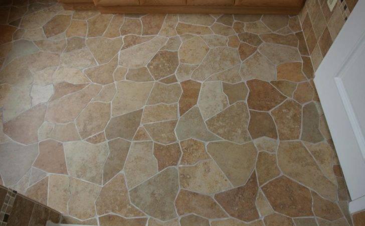 Floor Patterns Tile Catalog