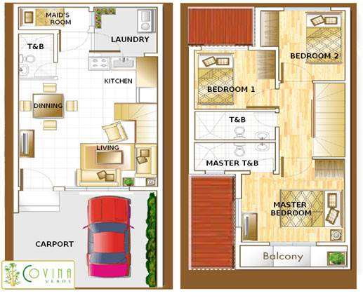 Floor Plans Also House Plan Philippines Besides Small