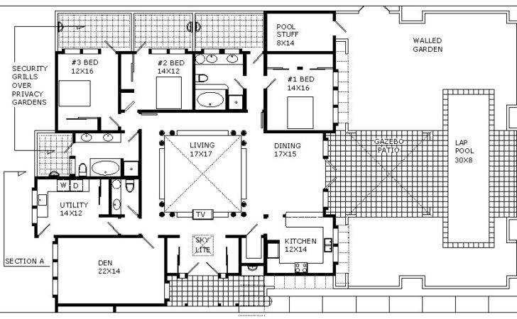 Floor Plans Bungalow House Designs Philippines Cool