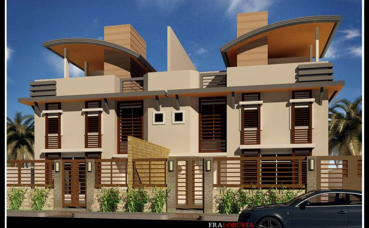 Floor Plans Townhouse Malaysia Trend Home Design Decor