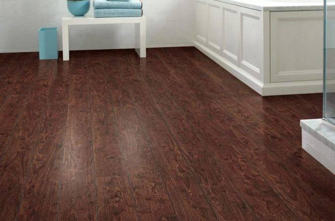Floor Stylish Home Flooring Pergo Laminate Designs