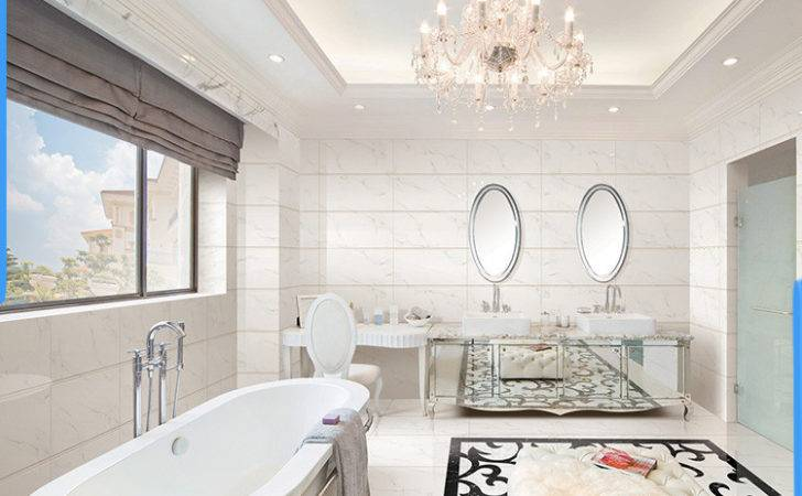 Floor Tile Bathroom Flooring Buy