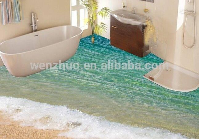 Floor Tile Bathroom Flooring Wholesaleshipper