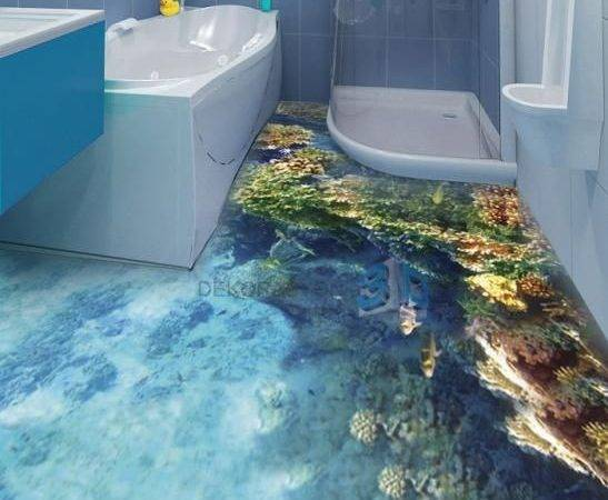 Floor Tile Pinterest Floors Bathroom